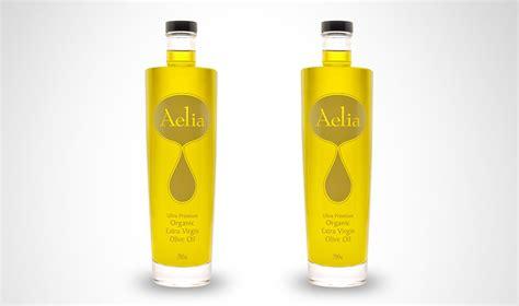 liquid gold products the worlds healthiest extra virgin vitolea aelia ultra premium organic extra virgin olive oil