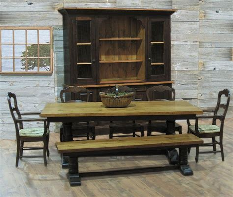 Country Furniture by Country Furniture