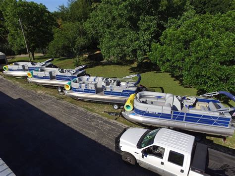 float on austin boat rental float on lake travis boat rentals