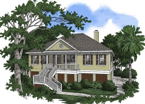 house plans with vaulted great room low country house plan with vaulted great room 9100gu