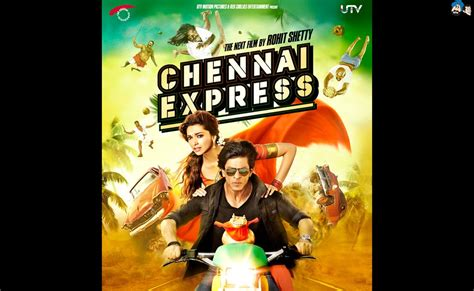 chennai express game mod apk chennai express hd wallpapers android world