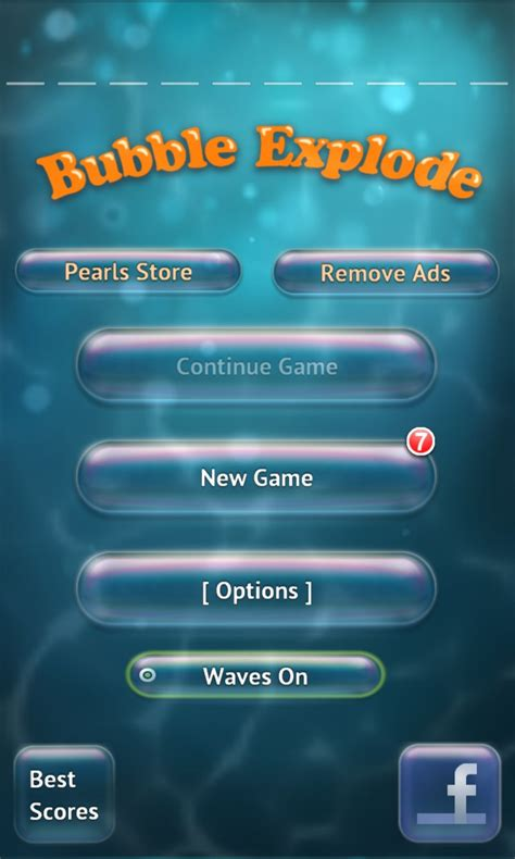 nokia lumia game bubble breaker download best nokia bubble explode for nokia lumia 1320 2018 free download