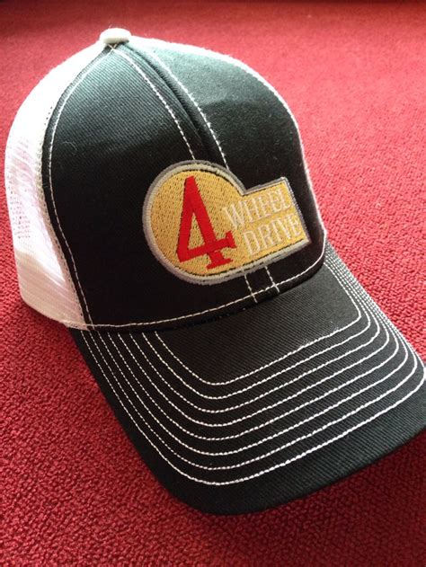 Toyota Hats 73 Best Images About Teq Toyota Ih My Etsy Store On