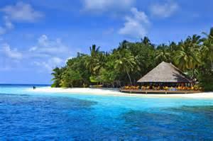 angsana ihuru the maldives