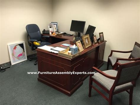 103 Best Office Furniture Assembly Contractors Dc Md Va Office Furniture Llc