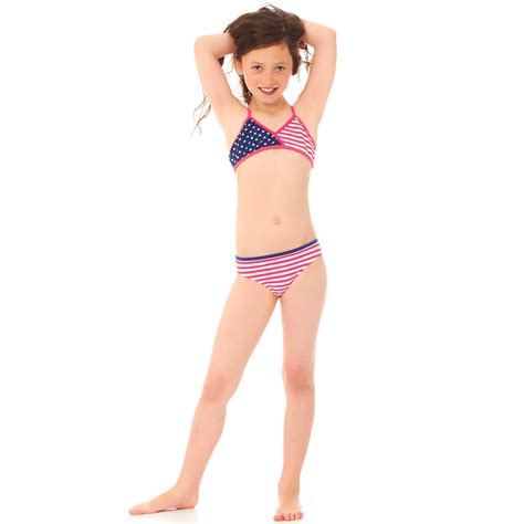maillot de bain fille 13 ans kiabi maillot de bain