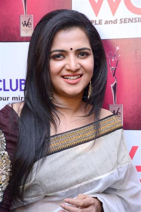 tamil actress divyadarshini divya darshini tv serial actress anchors news readers