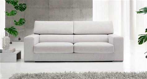 divani fabbri divani verona ceps divani divani in pelle stressless