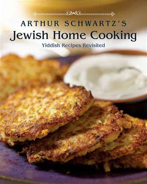 kosher dishes home cooking yiddish recipes revisited