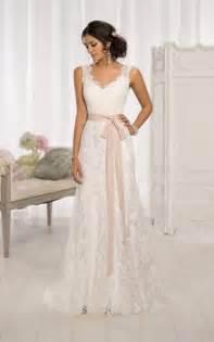 Wedding dresses modern vintage wedding dresses essense of