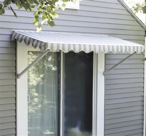 Porch Covers Canopies Sunbrella Fabric Sunbrella Patio Covers