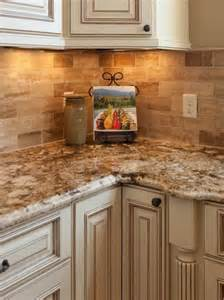 Ivory Kitchen Ideas 25 Best Ideas About Ivory Cabinets On Ivory Kitchen Cabinets Ivory Kitchen And