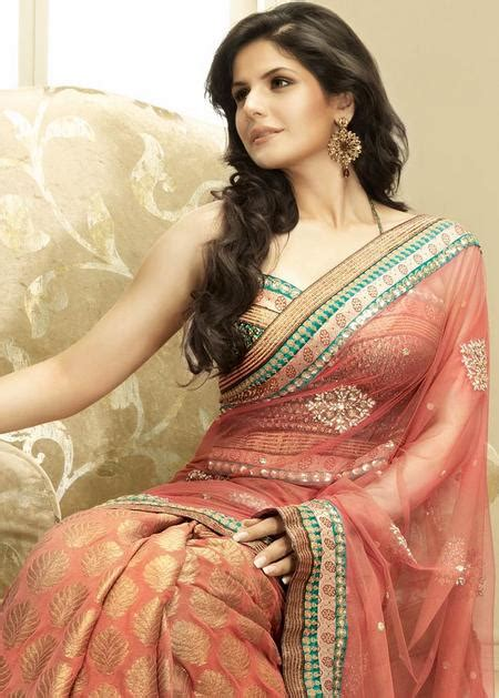 Bollywood Hairstyles In Saree | fashion mens hairstyles 2012 2013 short hairstyles 2012