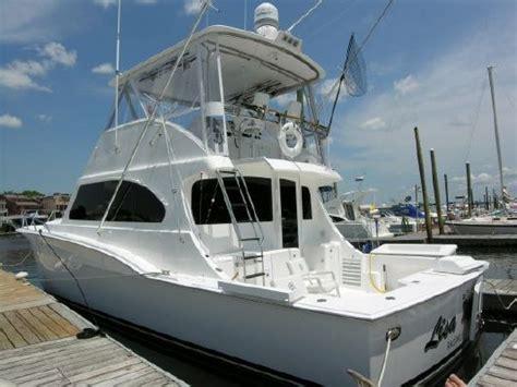 cavileer boats babylon boat yacht sales inc archives boats yachts