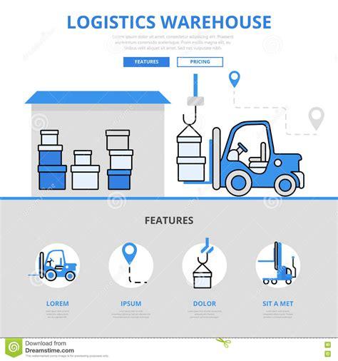 dropshipping alimentare plat ic 244 nes d entrep 244 t concept logistique de stockage de