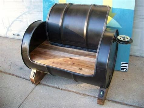 drum bench photos drums and benches on pinterest