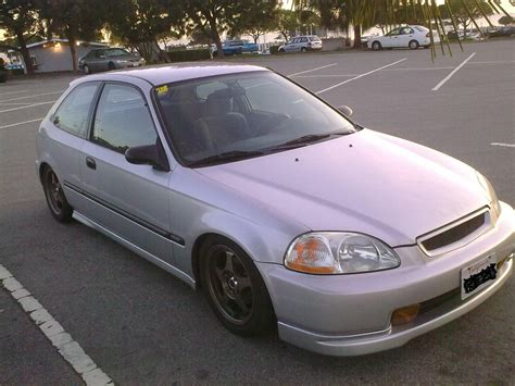 98 honda civic motor for sale 98 honda civic for sale california