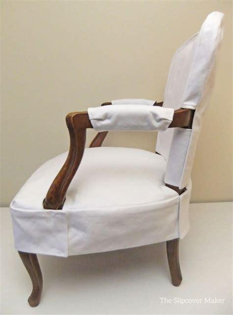 white denim slipcover 12 best patt s white denim slipcovers images on pinterest