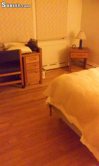 rooms for rent in springfield ma roommates and rooms for rent in greater springfield massachusetts
