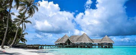 exploring maldives on a budget its possible