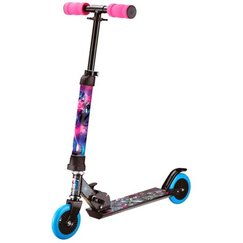 toys r us light up scooter high light up inline scooter reviews toylike