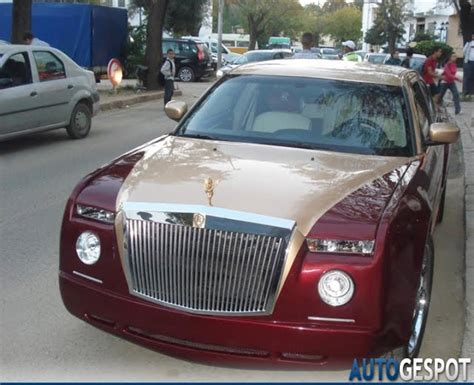 chrysler 300 vs phantom phantom of the chrysler rolls royce makeover for 300