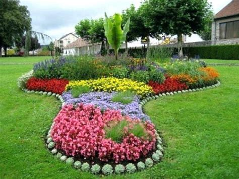 perennial garden ideas perennial garden plans zone 5 sun best home ideas