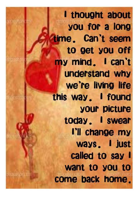 lyrics rock rock lyrics quotes quotesgram