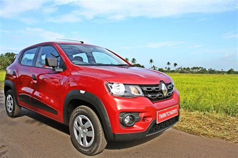 renault kwid on road price diesel new renault kwid on road price in durg motor trend india