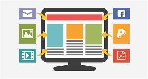 build a house website build a website simplereg com