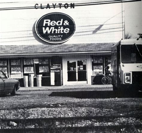 17 best images about clayton nc history on pinterest st
