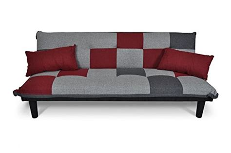 divano letto low cost emejing divano low cost ideas skilifts us skilifts us