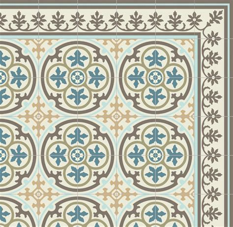 pattern tile sle sale pvc vinyl mat tiles pattern decorative linoleum rug