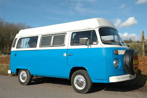 vw cer hire holidays page 4526013758 freebird cers