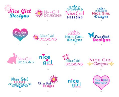 logo layout tips cute logo ideas www imgkid com the image kid has it