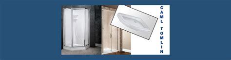 Caml Shower Doors Photo Gallery Windows And Doors Company In Kitchener Waterlo Door Gallery Encore Windows And