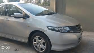 Used Cars For Sale 50000 Used Honda City 2011 Car For Sale Price In Lahore