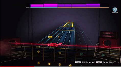 learn guitar game anyone can play guitar but can a video game teach you