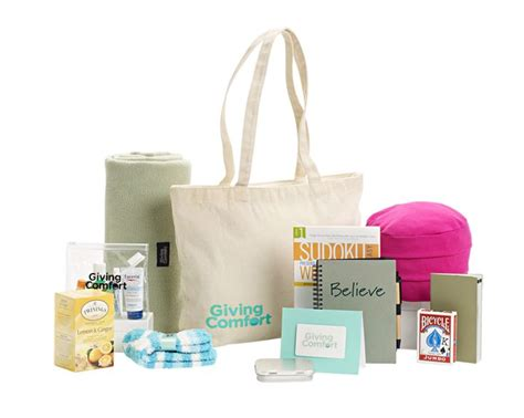 how to comfort a cancer patient 1000 ideas about cancer patient gifts on pinterest
