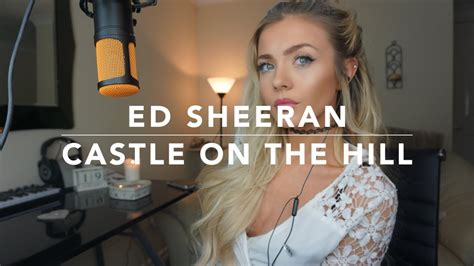 download mp3 ed sheeran castle on the hill ed sheeran castle on the hill cover chords chordify