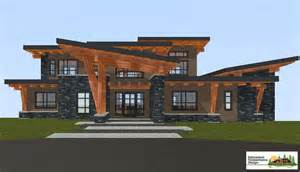 contemporary style house plans west coast gangsta west coast contemporary style house