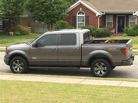 ford f150 rims for sale 2013 f150 fx4 rims for sale autos post