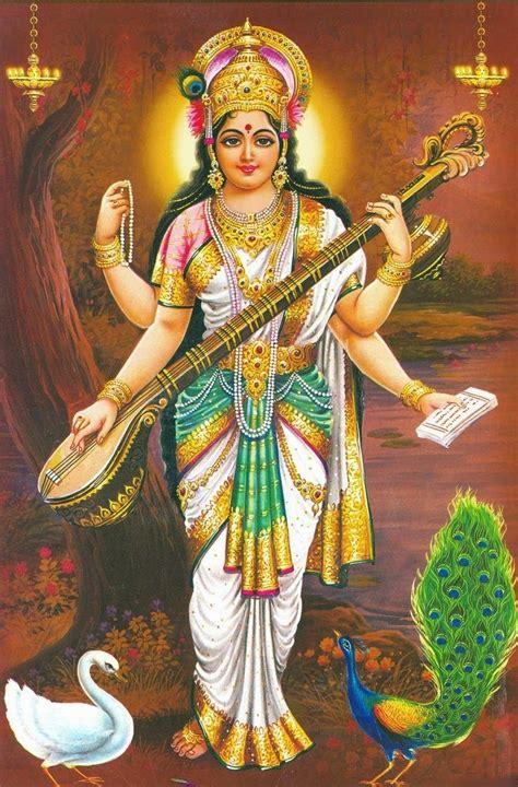 maã e 39 best maa maha saraswati images on saraswati