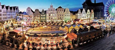 weihnachtsmarkt berlin bis wann weihnachtsmarkt rostock highlight zur adventszeit