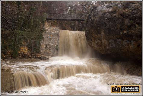 imagenes de paisajes en movimiento agua en movimiento related keywords agua en movimiento