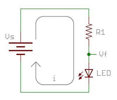 current limiting resistor necessary led current limiting resistors shriram spark