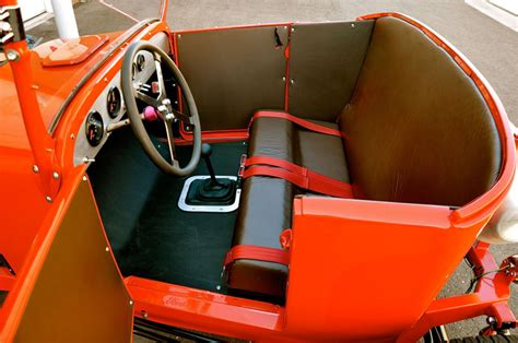 t bucket upholstery 1927 ford t bucket red hills rods and choppers inc st
