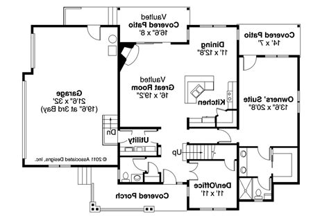 House Plans Ontario by 26 Amazing House Floor Plans Ontario Building Plans