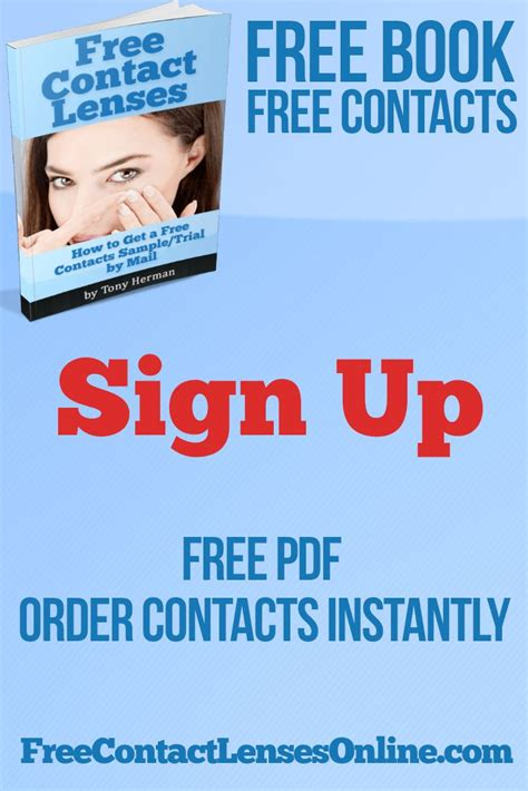 order colored contacts order free contacts here contact lenses