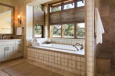 bagni rustici rivestimenti piastrelle bagno le soluzioni pi 249 innovative per